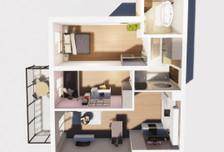 Mieszkanie na sprzedaż, Sosnowiec Sielec, 65 m²