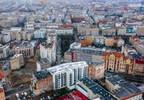Lokal użytkowy do wynajęcia, Wrocław Stare Miasto, 92 m² | Morizon.pl | 8389 nr13