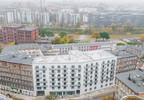 Lokal użytkowy do wynajęcia, Wrocław Stare Miasto, 92 m² | Morizon.pl | 8389 nr4