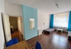 Mieszkanie na sprzedaż, Katowice Śródmieście, 50 m² | Morizon.pl | 9673 nr2