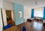 Morizon WP ogłoszenia | Mieszkanie na sprzedaż, Katowice Śródmieście, 50 m² | 5633