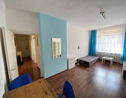 Morizon WP ogłoszenia   Mieszkanie na sprzedaż, Katowice Śródmieście, 50 m²   5633