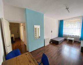 Mieszkanie na sprzedaż, Katowice Śródmieście, 50 m²