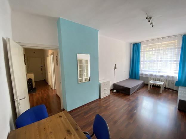 Mieszkanie na sprzedaż, Katowice Śródmieście, 50 m² | Morizon.pl | 9673