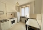 Mieszkanie na sprzedaż, Katowice Śródmieście, 50 m² | Morizon.pl | 9673 nr8