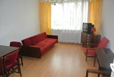 Kawalerka do wynajęcia, Katowice Koszutka, 35 m²