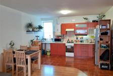 Mieszkanie na sprzedaż, Oleśnica, 56 m²