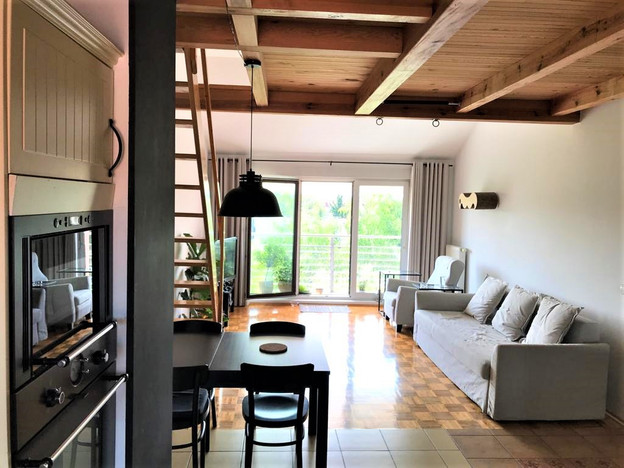Morizon WP ogłoszenia | Mieszkanie na sprzedaż, Wrocław Grabiszyn-Grabiszynek, 70 m² | 5318