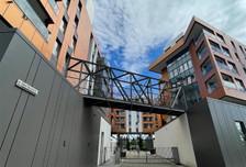 Lokal usługowy do wynajęcia, Gdańsk Stare Miasto, 60 m²