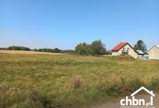 Działka na sprzedaż, Człuchowski (pow.), 5662 m²