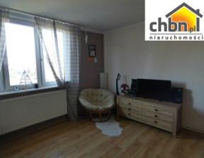 Mieszkanie na sprzedaż, Słupy, 50 m²