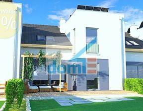 Dom na sprzedaż, Wilkszyn, 167 m²