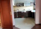 Mieszkanie do wynajęcia, Poznań Winogrady, 51 m² | Morizon.pl | 8432 nr14