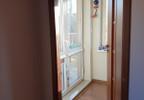 Mieszkanie do wynajęcia, Poznań Winogrady, 51 m² | Morizon.pl | 8432 nr10