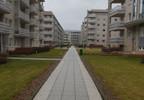 Mieszkanie do wynajęcia, Poznań Winogrady, 51 m² | Morizon.pl | 8432 nr3