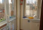 Mieszkanie do wynajęcia, Poznań Winogrady, 51 m² | Morizon.pl | 8432 nr9