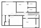 Dom na sprzedaż, Kraków Olsza, 450 m² | Morizon.pl | 9474 nr3