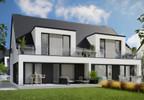 Dom na sprzedaż, Gruszczyn, 136 m² | Morizon.pl | 0175 nr2