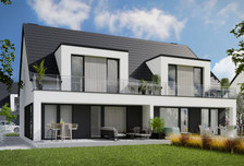 Dom na sprzedaż, Gruszczyn, 144 m²