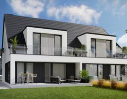 Morizon WP ogłoszenia | Dom na sprzedaż, Gruszczyn, 144 m² | 6135