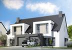 Dom na sprzedaż, Gruszczyn, 136 m² | Morizon.pl | 0175 nr3