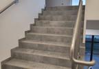 Lokal użytkowy do wynajęcia, Skórzewo, 99 m² | Morizon.pl | 4350 nr6