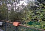 Dom na sprzedaż, Wołuszewo, 110 m² | Morizon.pl | 4599 nr18
