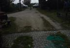 Dom na sprzedaż, Wołuszewo, 110 m² | Morizon.pl | 4599 nr5