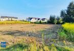 Morizon WP ogłoszenia | Działka na sprzedaż, Stare Babice Osiedlowa, 800 m² | 6106