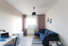 Mieszkanie na sprzedaż, Warszawa Białołęka, 100 m²
