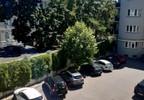 Mieszkanie do wynajęcia, Warszawa Śródmieście Południowe, 131 m²   Morizon.pl   2795 nr4