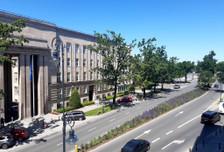 Mieszkanie do wynajęcia, Warszawa Śródmieście Południowe, 131 m²