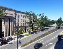Morizon WP ogłoszenia   Mieszkanie do wynajęcia, Warszawa Śródmieście Południowe, 131 m²   8755