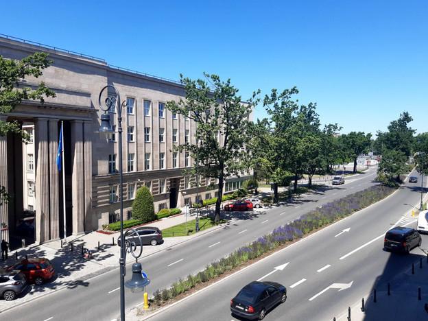 Mieszkanie do wynajęcia, Warszawa Śródmieście Południowe, 131 m²   Morizon.pl   2795