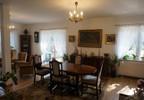 Dom na sprzedaż, Czarnów Starego Dębu, 131 m² | Morizon.pl | 9276 nr4