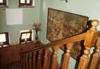 Dom na sprzedaż, Konstancin, 460 m² | Morizon.pl | 5479 nr9