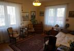 Dom na sprzedaż, Czarnów Starego Dębu, 131 m² | Morizon.pl | 9276 nr6