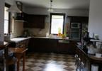Dom na sprzedaż, Konstancin, 250 m²   Morizon.pl   6493 nr4
