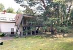 Działka na sprzedaż, Chylice Pańska, 3307 m² | Morizon.pl | 4446 nr6