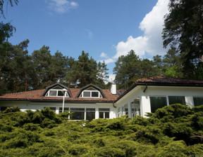 Dom do wynajęcia, Chylice, 800 m²