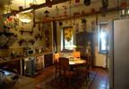 Dom na sprzedaż, Konstancin, 460 m² | Morizon.pl | 5479 nr8
