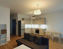 Morizon WP ogłoszenia | Mieszkanie do wynajęcia, Warszawa Błonia Wilanowskie, 50 m² | 2907