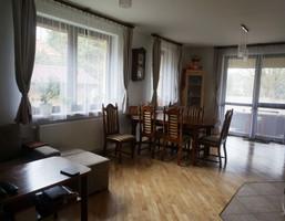 Morizon WP ogłoszenia | Dom na sprzedaż, Konstancin, 250 m² | 2453