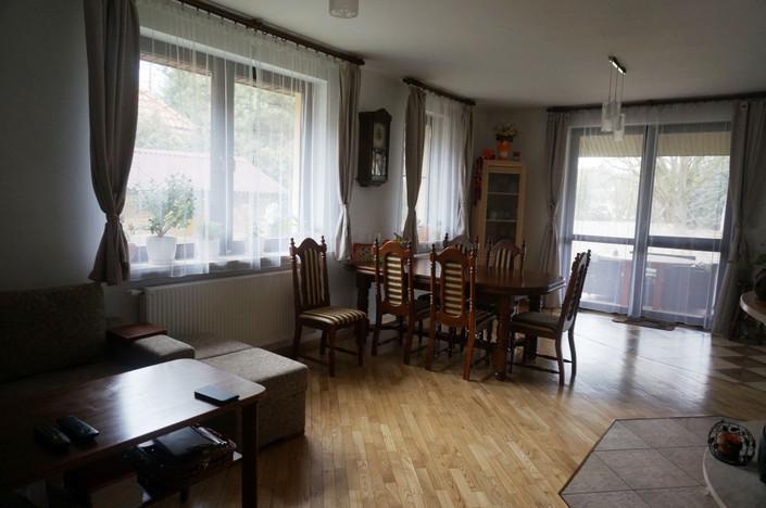 Dom na sprzedaż, Konstancin, 250 m²   Morizon.pl   6493