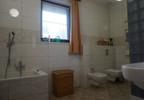 Dom na sprzedaż, Konstancin, 250 m²   Morizon.pl   6493 nr8