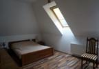 Dom na sprzedaż, Konstancin, 250 m²   Morizon.pl   6493 nr7