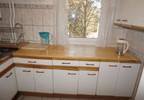 Mieszkanie do wynajęcia, Konstancin, 55 m²   Morizon.pl   9786 nr7
