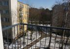 Mieszkanie do wynajęcia, Konstancin, 55 m²   Morizon.pl   9786 nr6