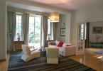 Morizon WP ogłoszenia | Dom na sprzedaż, Konstancin-Jeziorna, 590 m² | 3289