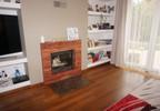 Dom na sprzedaż, Bielawa, 146 m²   Morizon.pl   3117 nr5